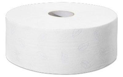 Tork Adv. toalettpapír Jumbo, 2 rét., 6 tek/krt