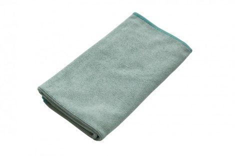 Taski Microquick mikroszálas törlőkendő, zöld, 5 db/csom