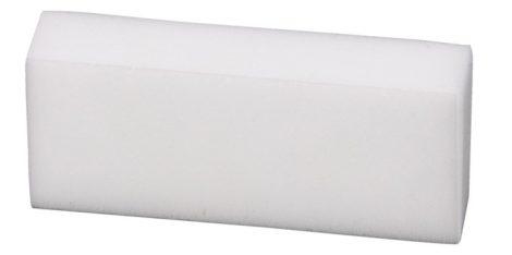 Taski WipeOut folteltávolító szivacs, 10 db/csom
