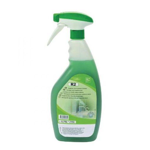 Room Care R2 általános tisztítószer, 6*750 ml