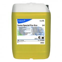 Suma Special L4 (7516281) gép mosogatószer 20 liter