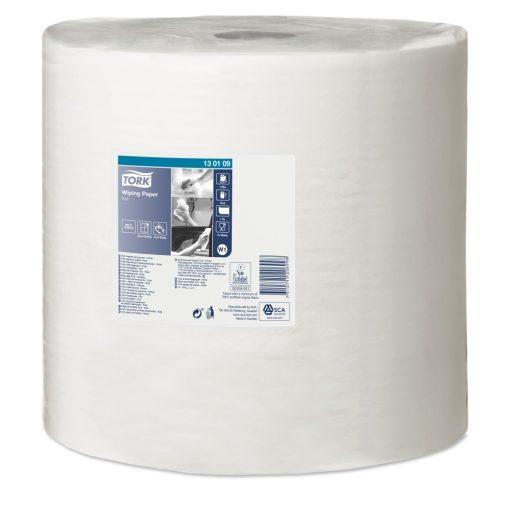 Tork Adv. Wiper 415 ipari törlő W1