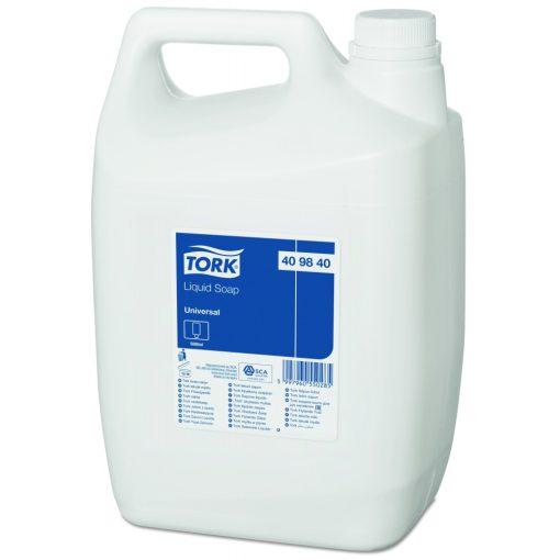 Tork Univerzális folyékony szappan 5 liter