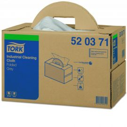 Tork Prem. Handy Box, 42x38 cm, 280 lap/krt