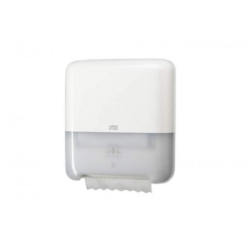 Tork Dispenser Handtowel tekercseskéztörlőadagoló H1 fehér