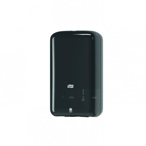 Tork Dispenser hajtogatott toalettpapír adagoló fekete