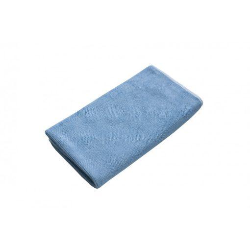 Taski Microquick mikroszálas törlőkendő, kék, 5 db/csom