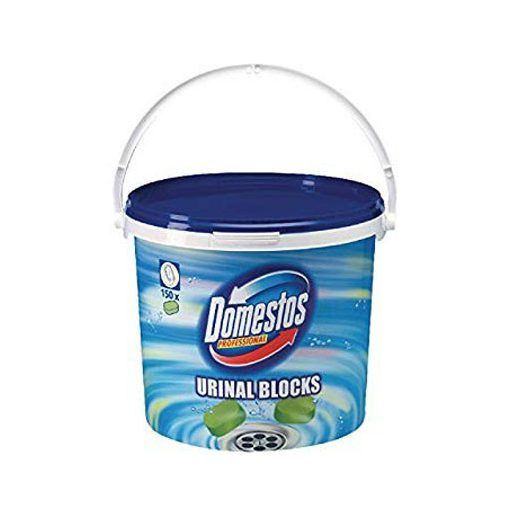 Domestos Channel pisoir rúd, 3 kg