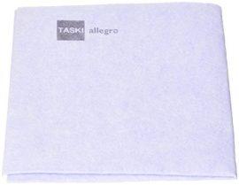 Taski Allegro kendő kék, 25 db/csom