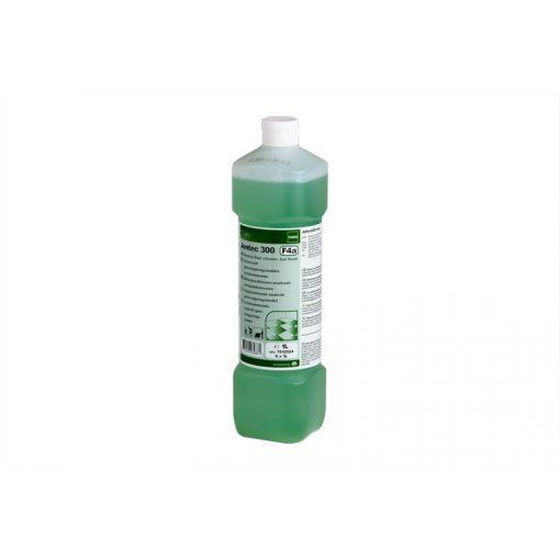 Taski Jontec 300, semleges ált. lemosószer, 1 liter