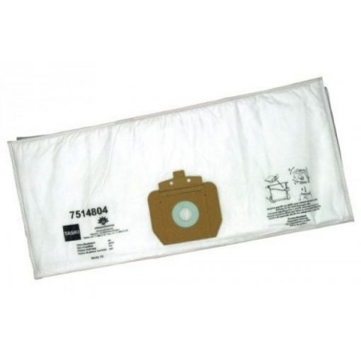 Porzsák Gyapjú 15 literes, Vento 15-höz, 10 db/csom