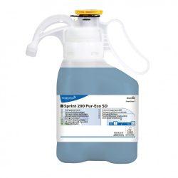 Taski Sprint 200 Pur-Eco SmartDose, 1,4 liter