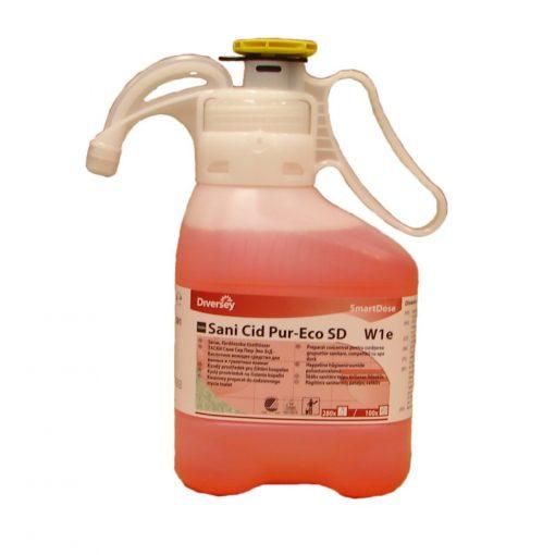Taski Sani Cid SmartDose, 1.4 liter