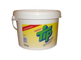 Tip kombi Prof. fertőtl. kézi mosogatópor, 10 kg