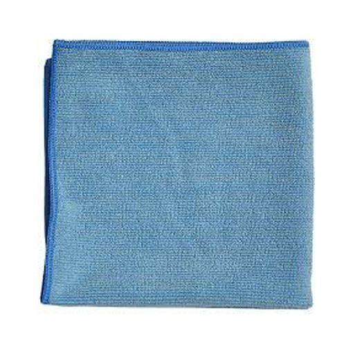 Taski MyMicro mikroszálas törlőkendő, kék