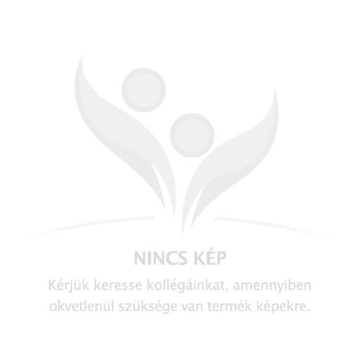 Midi toalettpapír, Lucart Strong 20 J CFP, pontadagolású, 20 cm átm., fehér, 2 rét., 6 tek/csom