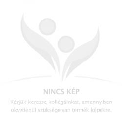 Piso WC tisztítókő (1kg) citrom