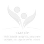 Inno-Sept fertőtlenítő hatású folyékony szappan, pumpás, 0,5 liter