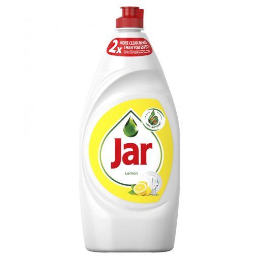 Jar kézi mosogatószer, 900 ml