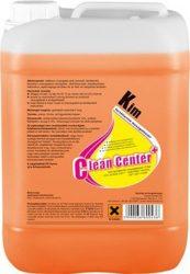 Kim fertőtlenítő mosogatószer, 5 liter