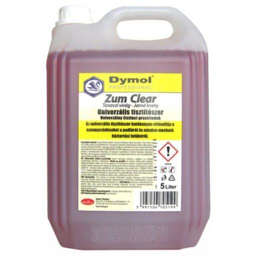 Zum univerzális tisztító, 5 liter