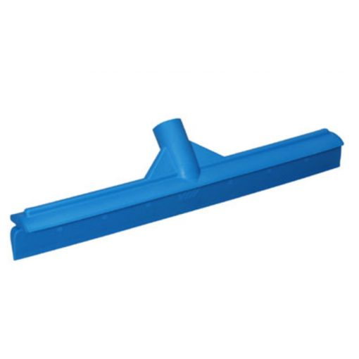 Vízlehúzo (padló) 55 cm, műanyag