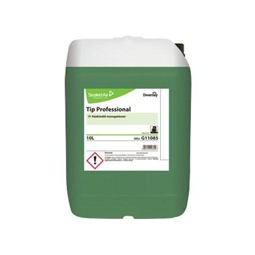 Tip Professional mosogatószer, 10 liter