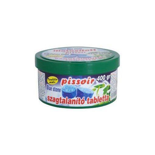 Pisszoár tabletta, 400 g