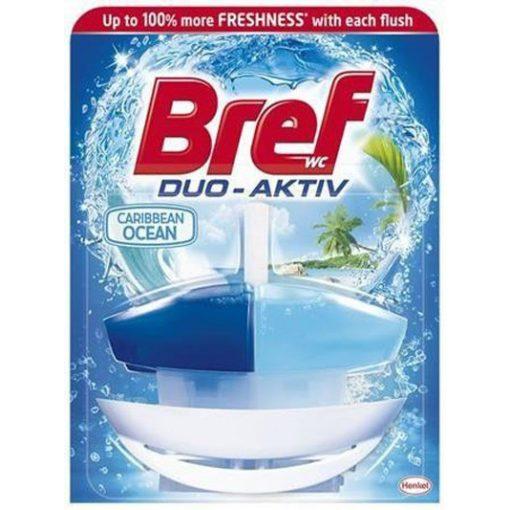 Bref WC illatosító
