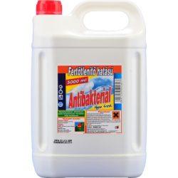 Dalma antibakteriális tisztító, 5 liter