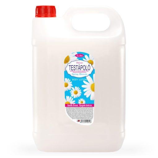 Dalma testápoló, 5 liter