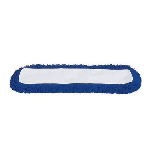 Mop (száraz) 80 cm